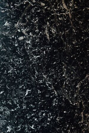 marble granite wall texture structure like background