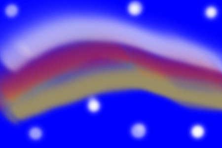computer graphics: gr�ficos de ordenador creados en una tableta gr�fica Vectores