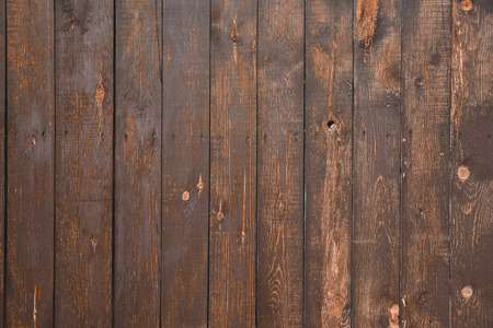 The texture of the Stere of wooden boards