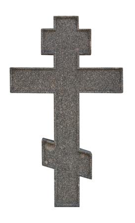 クロス マーブル