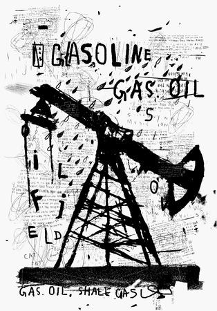 according: Apparatus according oil