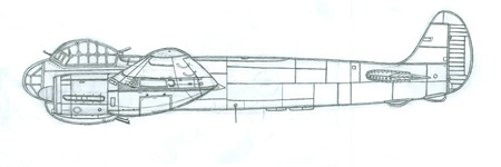 military draft: Symbolic image of the German aircraft of World War II