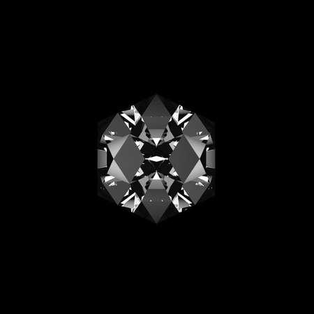 quartz crystal: Quartz crystal growing