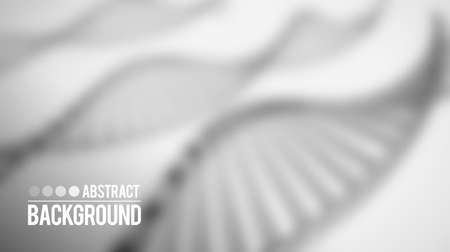 Abstract background . DNA molecule with X Illustration