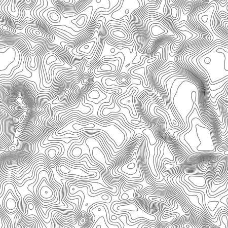 Seamless pattern vector illustration