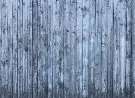 Old antique wooden planks texture. Outdoor photography.