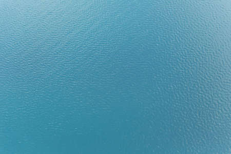 wavelet: Sea surface background with ripple and reflection of sunlight from above Stock Photo