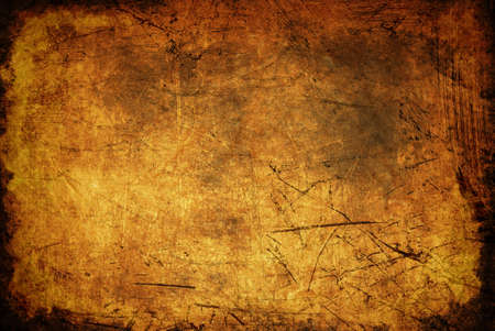 grunge textured background with scratch and spots