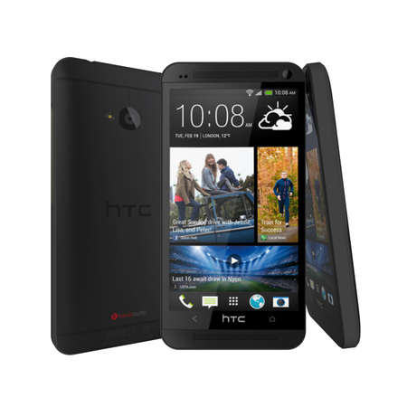 HTC CellPhone