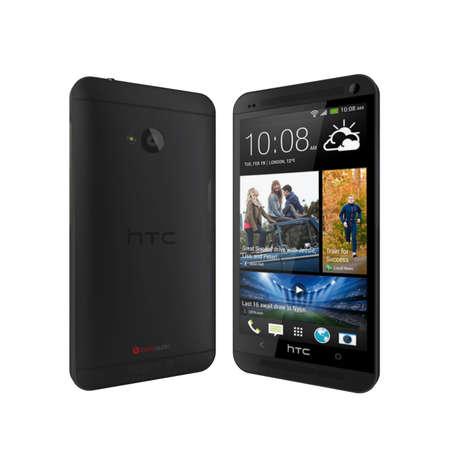 HTC CellPhone Stock Photo - 23396782