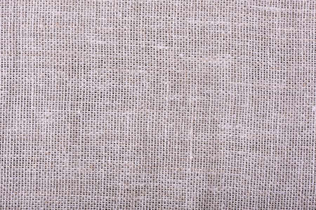 Flax, linen texture background