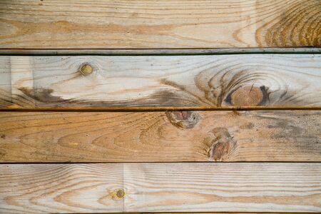 crazing: wood texture