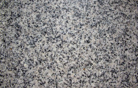 Polished granite surface. Beautiful background. Concept image.