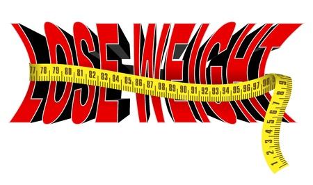 diet weight loss: Text
