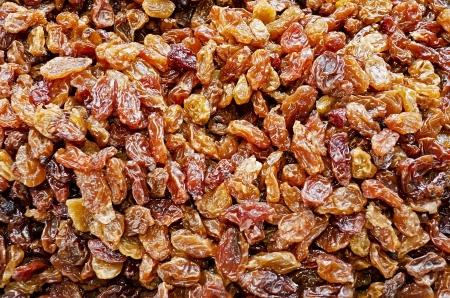 dactylifera: Beautiful food background - dried dates (phoenix dactylifera) close-up