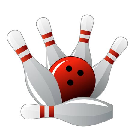 Bowling Skittle Stock Photos Images. Royalty Free Bowling Skittle ...
