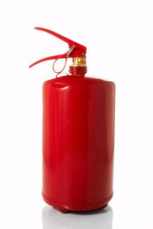 fire extinguisher photo