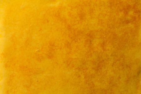 lumen: abstraction texture photographed on the lamp lumen Stock Photo