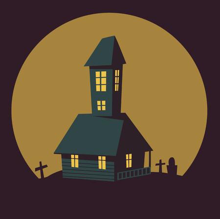 of helloween: Happy Halloween poster.