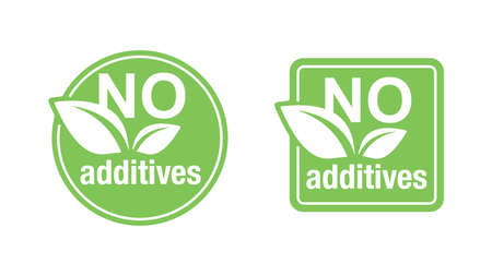 No-additives 2-in-1