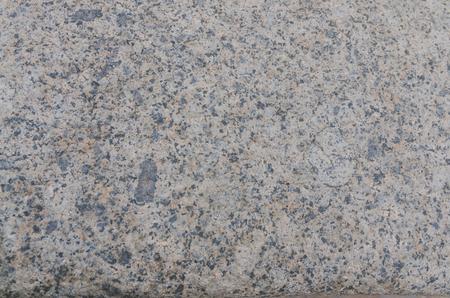 granite slab: veins of granite slab texture and background closeup Stock Photo