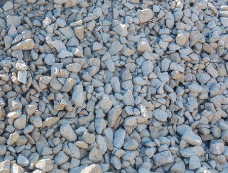 background, stones, bunch, close-up. Archivio Fotografico
