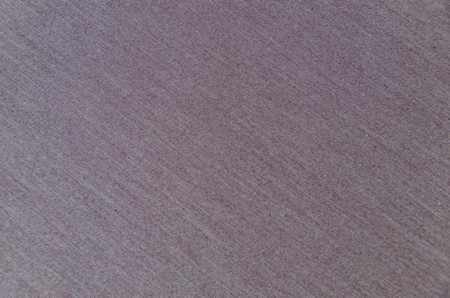 texture brown fabric background