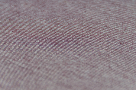 background brown cloth texture