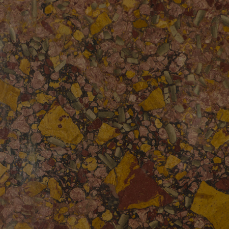 stone texture, marble, granite background 스톡 콘텐츠