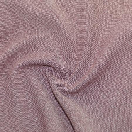 background, Burgundy, brown crumpled fabric, texture