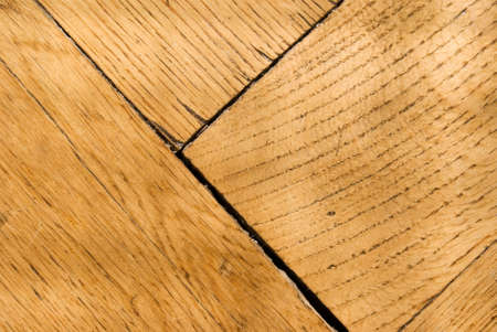 parquetry: pattern of textured wood parquetry. abstract background