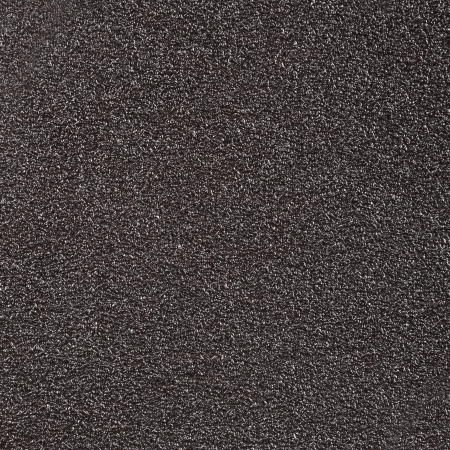 Black texture for background 版權商用圖片