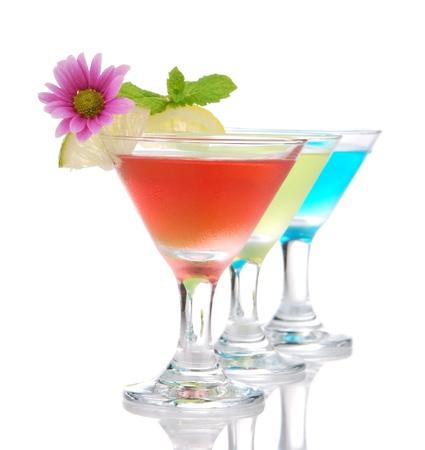 Lunettes de soleil Cocktail Tequila Sunrise 25 hvXLgO5t1d