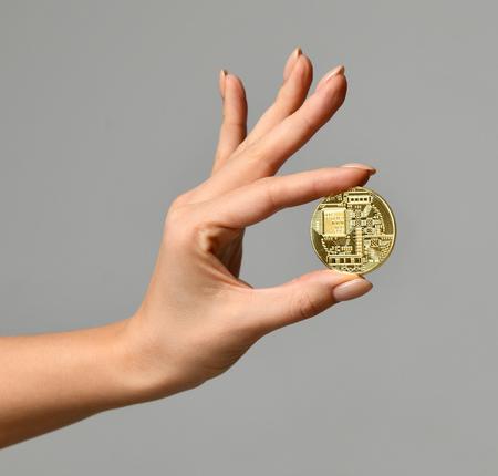 dell pay su bitcoin