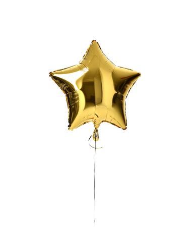Frgasgds Boule de d/écoration de No/ël 20 pi/èces Boule Transparente avec 18 m de Ligne Claire Bricolage Boules remplissables 6 cm Boules dornement Boule darbre de No/ël pour Cadeau de No/ël Cadeau