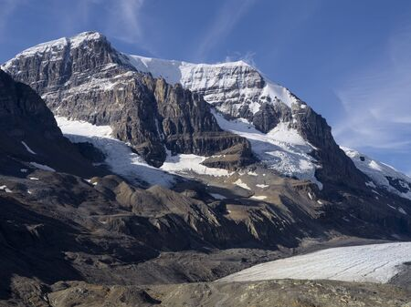 andromeda: Mount Andromeda
