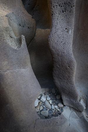 labourers: Black Magic Canyon