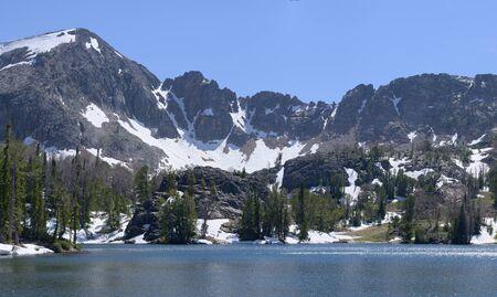 Fishpole Lake