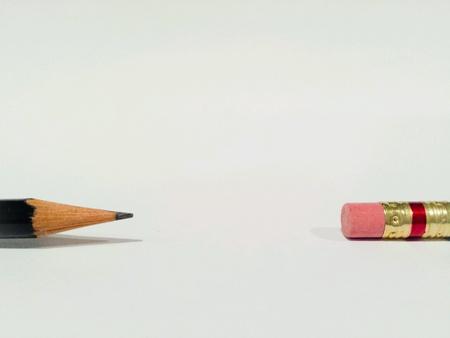 Pencil Banco de Imagens
