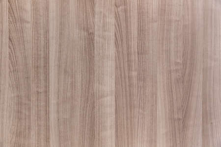 vertical lines: High resolution brown wooden background texture with vertical lines .