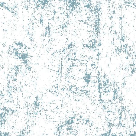 textura: Textura afligida, o fundo do grunge. Vector seamless pattern Ilustração