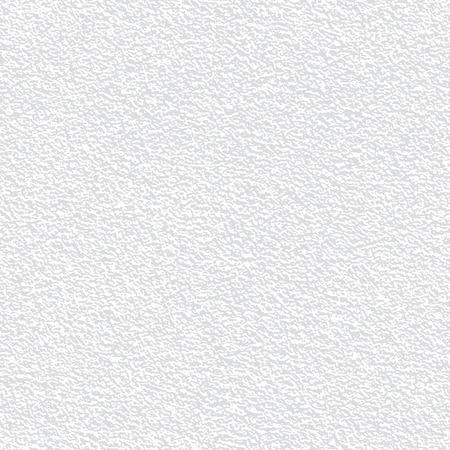 Gepleisterde muur oppervlaktestructuur. Korrel achtergrond. Stock Illustratie