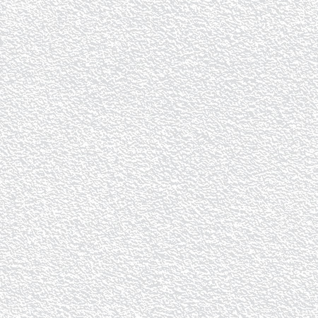 Stucco wall surface texture. Grained background. 向量圖像