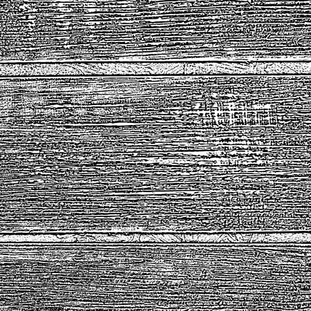 Wooden planks texture. grunge background 向量圖像