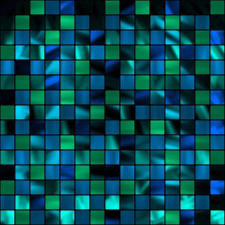 seamless tiles background photo