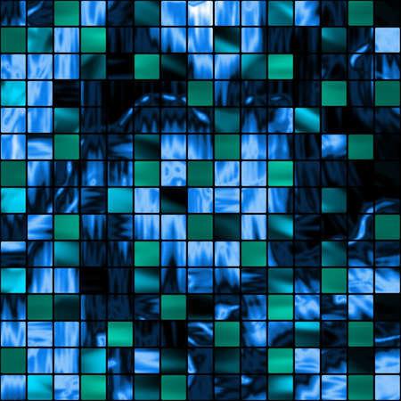 seamless tiles background Stock Photo - 5278883