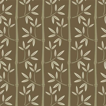 papel tapiz de bambú transparente