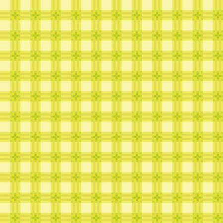 light green picnic cloth Stock Vector - 7318265