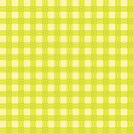 picnic cloth: light green picnic cloth