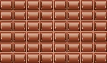 candy bar: barra di cioccolato